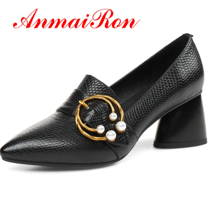 Mujeres Khaki Dedo 43 Tamaño Las Bombas Mary Tacón Zapatos 34 De Mujer Janes Black Gran COvFqvwd