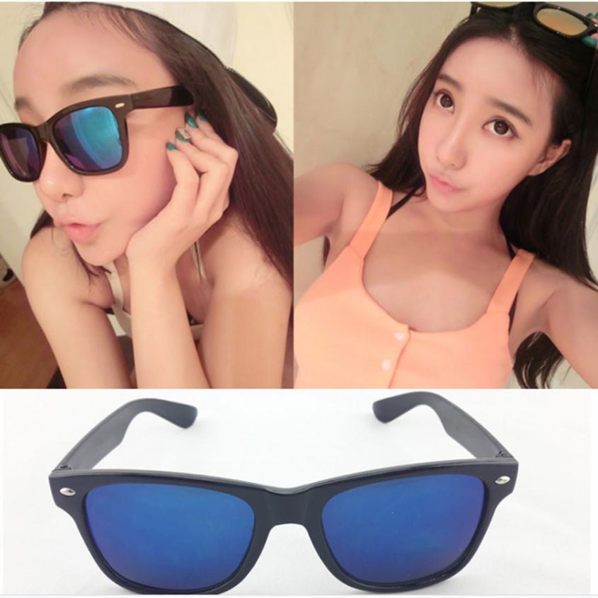Popular Cycling Eyewear Stylish Men Women Outdoor Fantastic Sunglasses Superb UV400 Ultraviolet Protective Sunglasses Spectacles