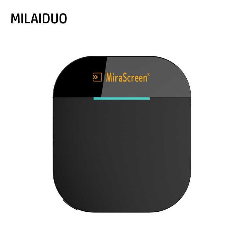 Mini anti lost smart Tag bluetooth tracker Child Bag Wallet