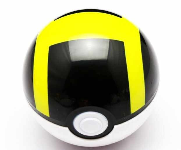 Pokeball + 1 frete Aleatória Brinquedo Figura de Ação Boneca de Brinquedo Pikachu