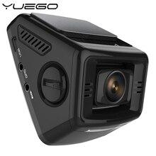 """Nuevo 2.4 """"Mini Coche DVR Grabador de Vídeo Full HD 1080 P WDR Coche cámara de 170 grados de Ángulo Ancho de Visión Nocturna Registrador Dash Cam Blackbox"""