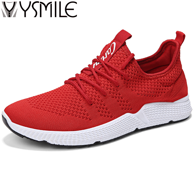 2018 New Fashion Men Casual Shoes Black Brand Footwear Summer Sneakers Male Walking Shoes Soft Sole Breathable Mens Rubber Shoes