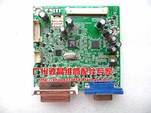 Free shipping VH196 VH198 driver board ILIF-076 491311300100R Motherboard