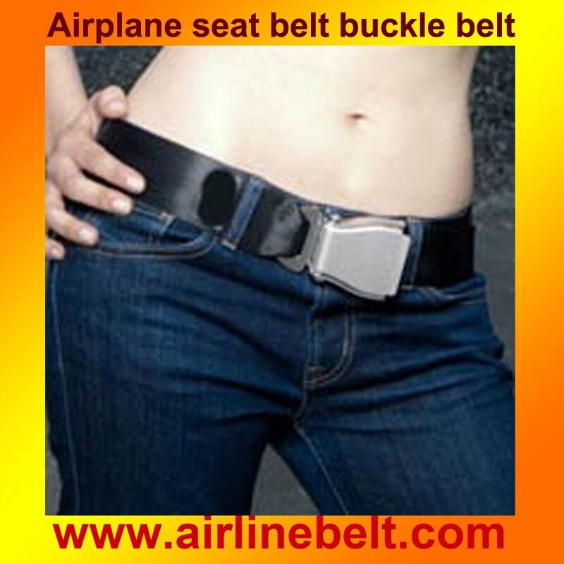 dress belt-1