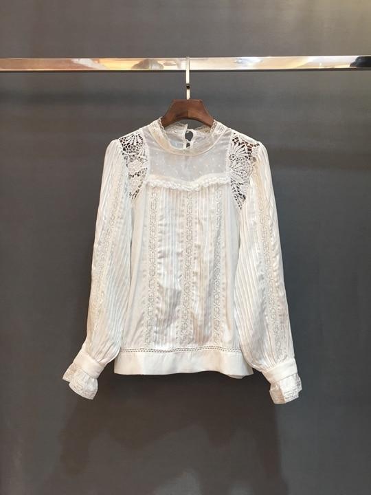 226 Nouveau De Chemise Femme Pour Vêtement