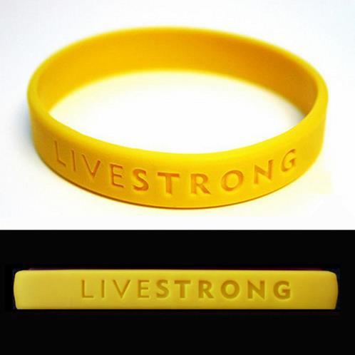 Lorhs store Basketball Player Star Inspirational Signature Adjustable Wristbands Sport Silicone Bracelet 4 Pcs