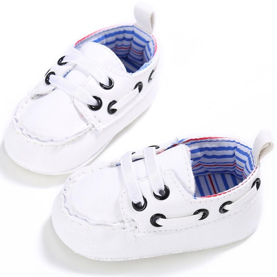 Low Price Loss Sale 2018 Baby Shoes Boy Girl Newborn ...