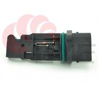 Mass Air Mass Flow Meter Maf Sensor For BMW E46 E36 E39 E38 E53 Z3 Z8