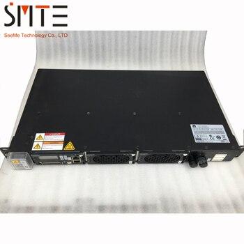 ETP4830-A1 Abastecimento Telecom GPON OLT AC DC transformador conversor de energia Incorporado módulo duplo Poder com monitoramento SMU01A R4815N