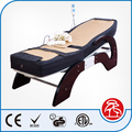 Father's Day Gift 5 Jade roller  Massage Bed