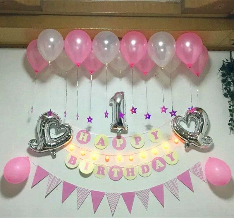 100% Latex 10inch Metallic ballons Pearl Balloons wedding balloon Birthday globes pink red white blue black gold silver ballons