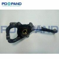 STEERING KNUCKLE 43202-60020 FOR Toyota Land Cruiser/LEXUS LX470 1998-2007 1FZ-FE 1HD-T 1HD-FTE 2UZ-FE