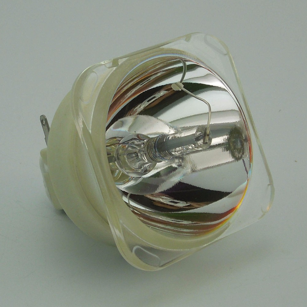 ФОТО Replacement Projector Lamp Bulb LMP-C240 For SONY VPL-CW255 / VPL-CX235