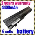Jigu 4400 mah bateria para hp 5101 mini 5102 mini 5103 hstnn-db0g hstnn-ub0g 532492-11 at901aa hstnn-ob0f hstnn-i71c hstnn-ib0f