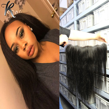 Best Silk Base Frontal With Swiss Lace 7A Grade Silk Top Lace Front 13×4 Brazilian Silk Straight Silk Base Lace Frontal Closure