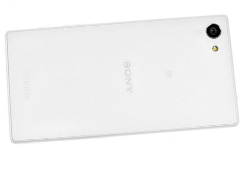 "Refurbished Sony Xperia Z5 E5823 Unlocked z5 mini GSM 4G Android Octa-Core 4.6"" 23MP WIFI GPS 32GB E5823 yellow 10"