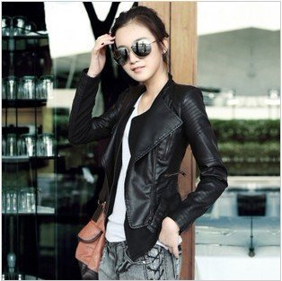 Aliexpress.com : Buy Free shipping 2014 new Ms. extra large size