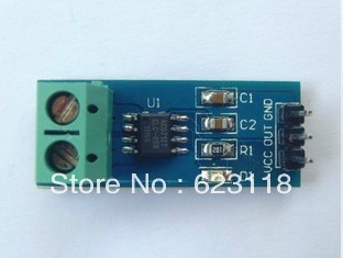 FREE-SHIPPING-1PCS-LOT-ACS712-ACS712T-ACS712TELC-30A-30A-Module-Current-Sensor-Module.jpg_640x640.jpg
