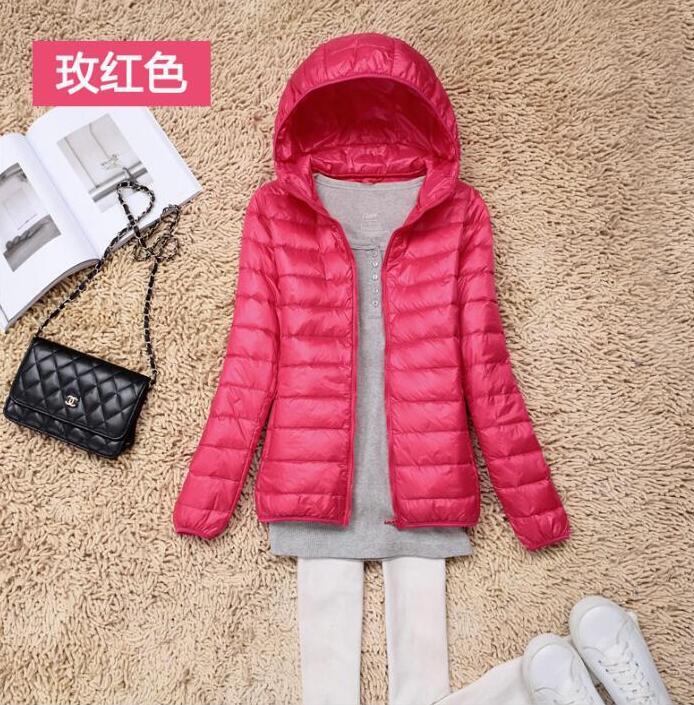 High Quaitily Girl W-T-516 2017 high quaitily casual fashion 024