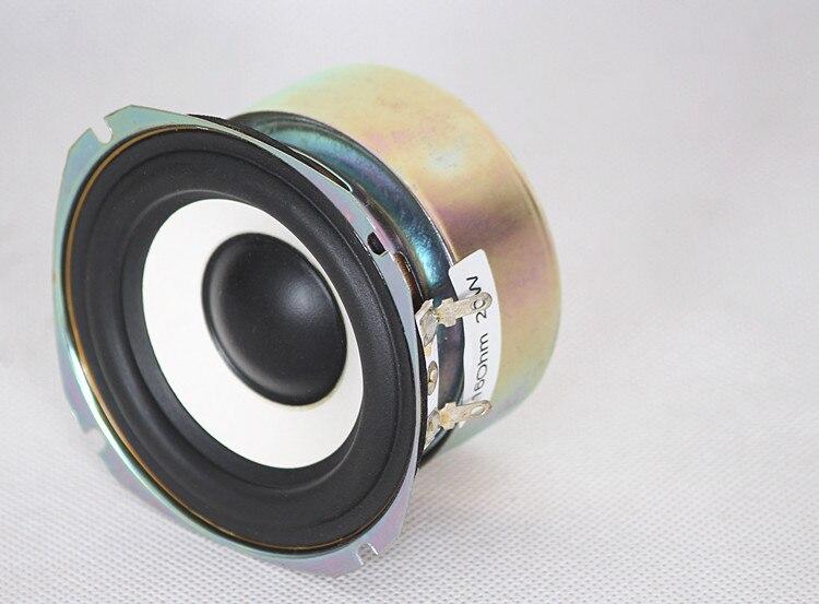 Acura Of Dayton >> Empty Speaker Boxes Reviews - Online Shopping Empty Speaker Boxes Reviews on Aliexpress.com ...