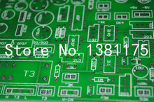 Free Shipping Quick Turn Low Cost FR4 PCB Prototype Manufacturer,Aluminum PCB,Flex Board, FPC,MCPCB,Solder Paste Stencil, NO.102
