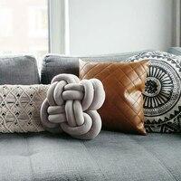 1100g/Ball Super Thick Natural Wool Chunky Yarn Felt Wool Roving Yarn for Spinning Hand Knitting Spin Yarn Diy Blanket Supplies