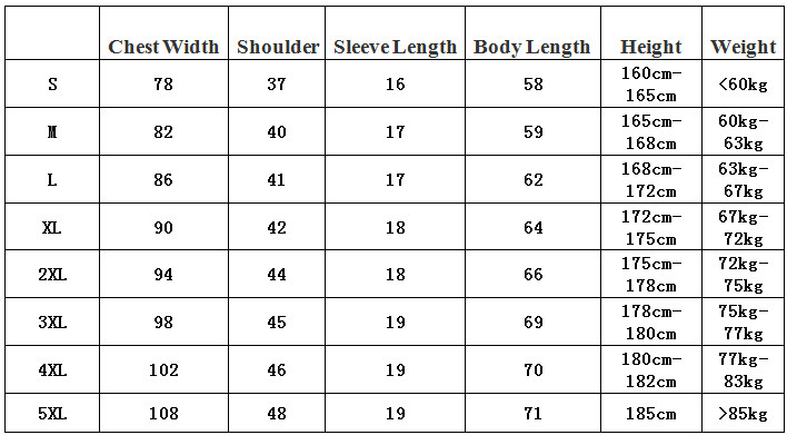 2018 MRMT Brand Clothing 10 colors V neck Men's T Shirt Men Fashion Tshirts Fitness Casual For Male T-shirt S-5XL Free Shipping 5
