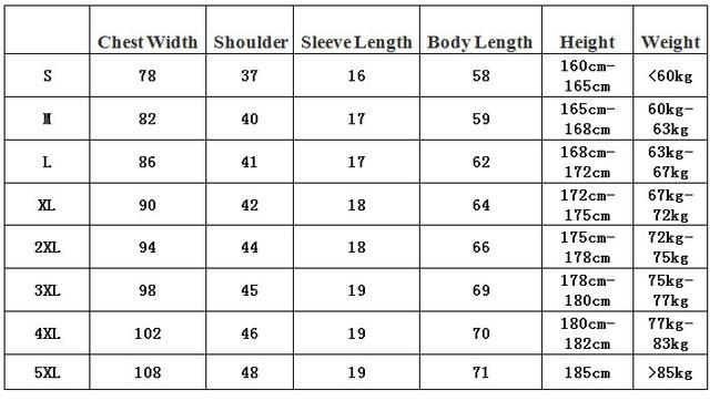2017 MRMT Brand Clothing 10 colors elastic V neck Men T Shirt Mens Fashion Tshirt Fitness Casual Male T-shirt 5XL