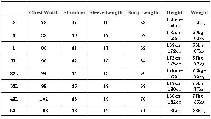 2020 MRMT Brand Clothing 10 colors Men T Shirt Fitness T-shirts Mens V neck Man T-shirt For Male Tshirts S-5XL Free Shipping 5