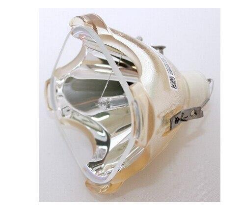 Original bare lamp  R9841111 for BARCO IQ G300/IQ Pro G300/IQ Pro R300/IQ R300/IQ X300 Projector