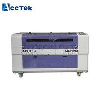 AKJ1390 laser engraver cnc router laser cnc laser cutting machine price