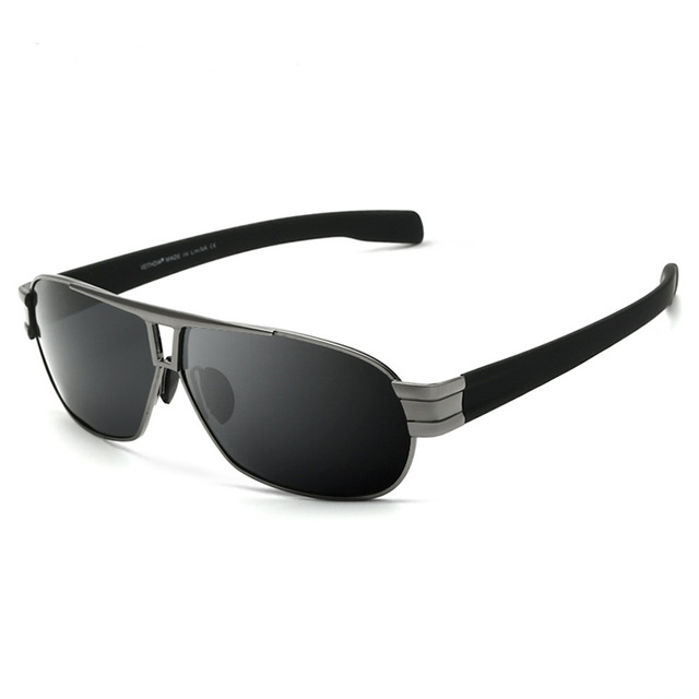 Large Mens Sunglasses  mens large sunglasses promotion for promotional mens large