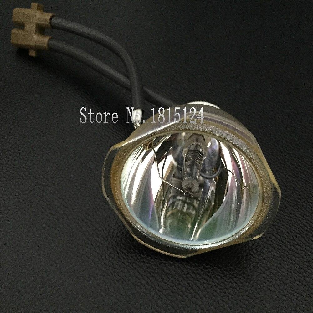 Replacement Lamp NSH200BQ / 60.J9912.001 FIT For BENQ PB6200,PB6100,PB6105,PB6110,PB6115,PB6120,PB6205,PB6210, PE5120 Projectors projector bulb 59 j9901 cg1 for benq pb6110 pb6115 pb6120 pb6210 pb6215 pe5120 with japan phoenix original lamp burner