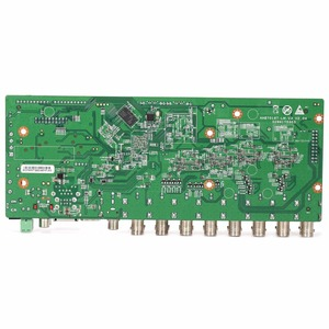 Image 5 - GADINAN AHD 16CH 1080N กล้องวงจรปิดเครื่องบันทึกวิดีโอเครือข่าย H.264 16 Channel Hybrid AHD/CVI/TVI/CVBS HDMI เอาต์พุต DIY 5 in 1 บอร์ดหลัก