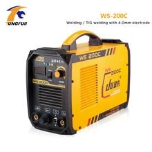 WS-200C IGBT