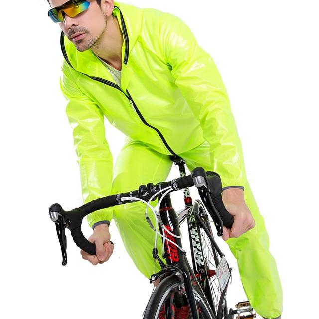 Inbike à prova d  água homens mulheres mtb andar de bicicleta de ciclismo  roupas de b444f21971