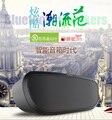 High Quality ZEALOT S9 Portable Speaker Sound box Support TF Card AUX FM Radio Flash Disk Outdoor Wireless Bluetooth 4.0 Speaker