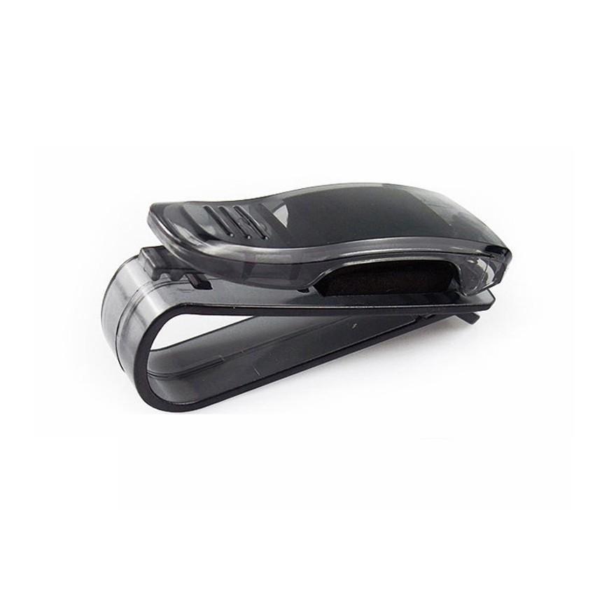 Fashion-Accessories-Eye-Glasses-Card-Pen-Holder-Clip-Car-Vehicle-Accessory-Sun-Visor-Sunglasses-Portable-Clips (1)