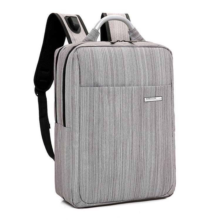 2018 new Men Women Anti theft multifunctional Casual Laptop Backpack With USB Charge Waterproof Travel Bag Notebook Laptop