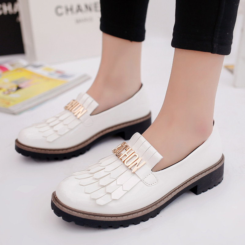 Popular Shoes Women Cheap-Buy Cheap Shoes Women Cheap lots from ...