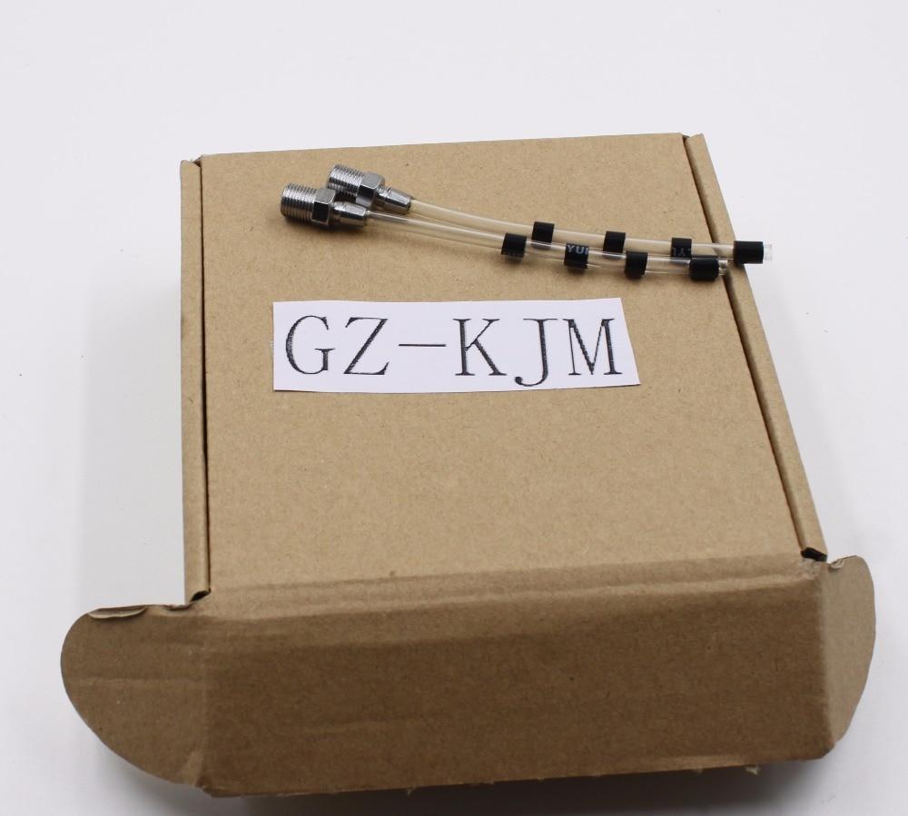 автомойка с доставкой в Россию