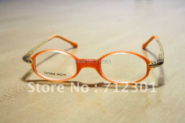 fbfa77c1a1 Safety Bendable Miraflex Style Silicone Baby s Spring Hinge Glasses ...