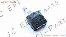 40700-JY10B TPMS Датчик Для NISSAN