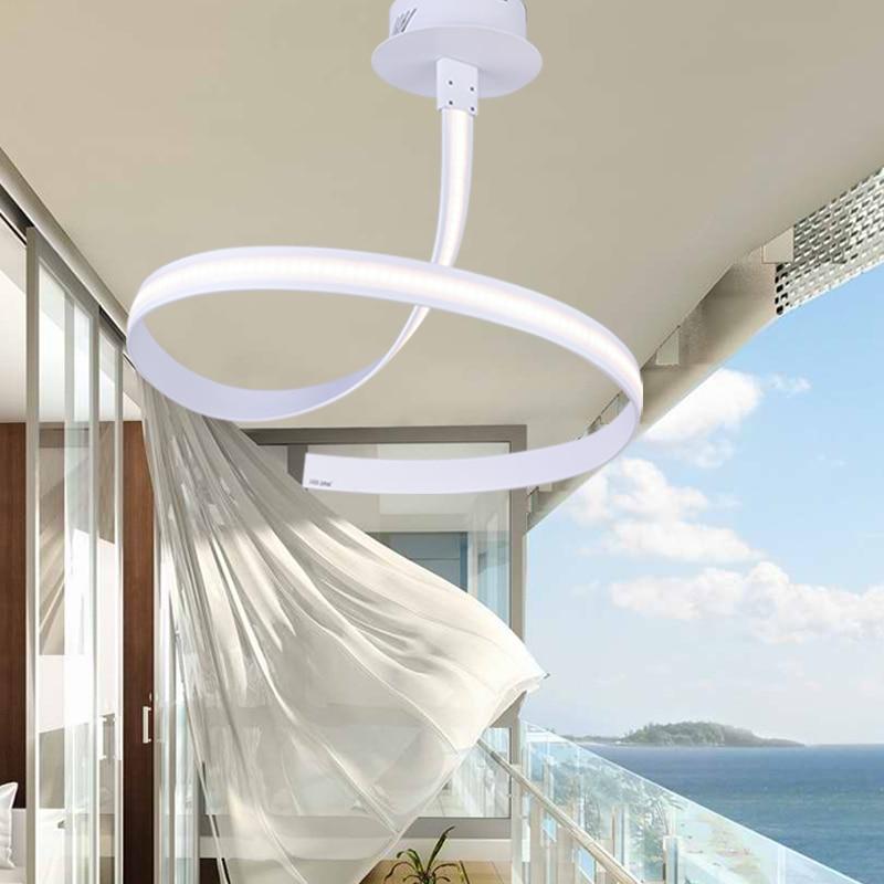 modern LED ceiling light  bedroom kitchen porch corridor lamp simple  modern LED ceiling light  bedroom kitchen porch corridor lamp simple