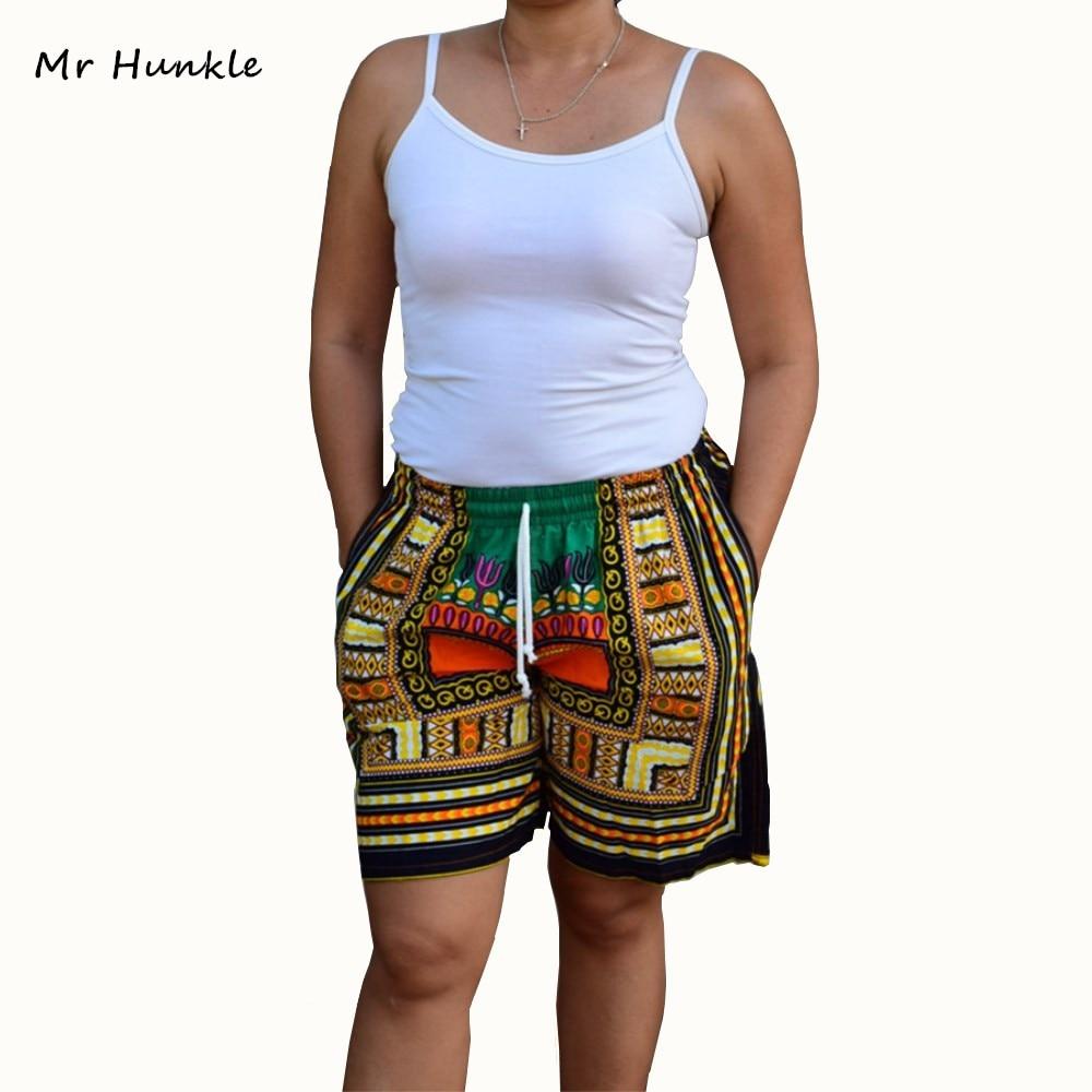 ᐃNew Design African Traditional Print ༼ ộ_ộ ༽ Dashiki ...