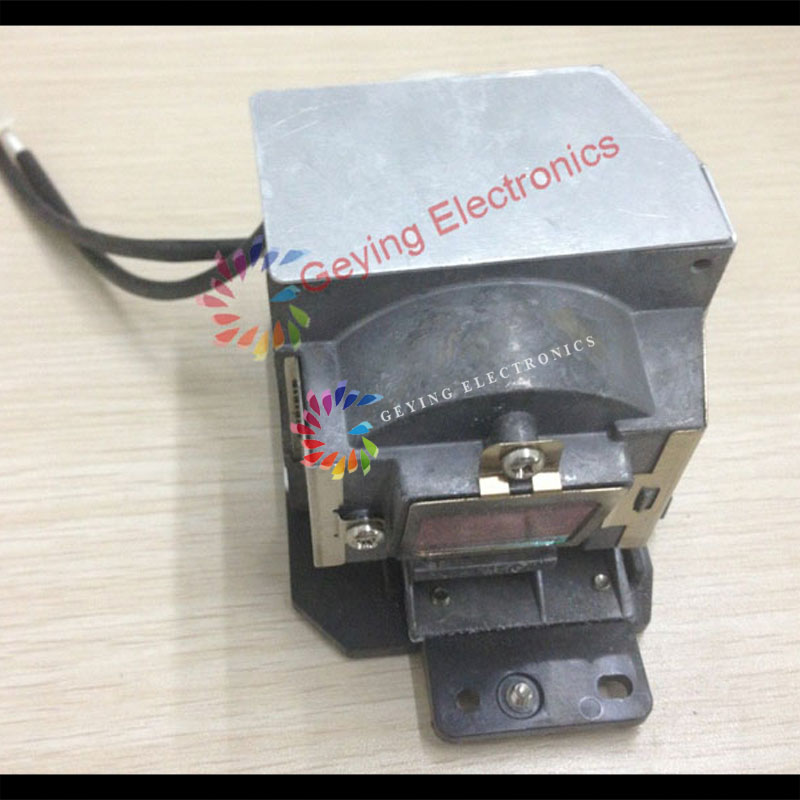 Free Shipping Original Projector Bulb With Module 5J.J3K05.001 for Ben q MX880UST with 180 days warranty free shipping original projector lamp bulb 5j j9p05 001 for ben q mx666 mx666