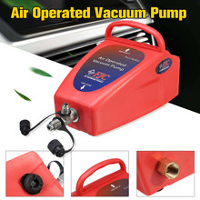 Auto Vacuum Pump Promotion-Shop for Promotional Auto Vacuum