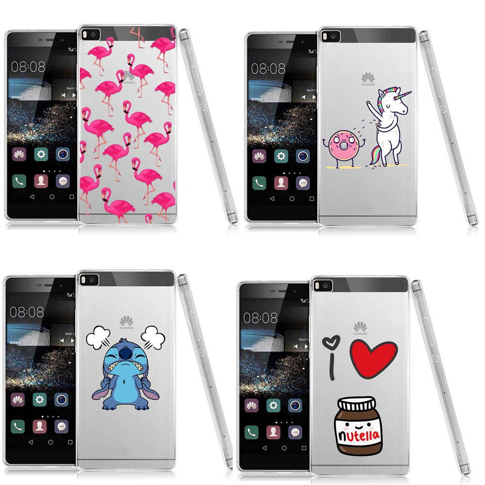 Mr wonderful Rainbow unicorns Wonderful Hard Plastic Protective Case Cover for iPhone 5C SE 5 5S 6 6S 6Plus 6S Plus 7 7Plus