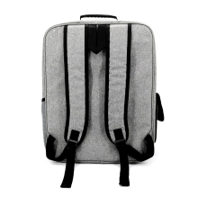 DOITOP for XIAO MI UAV Drone Backpack Storage Bag Outdoor Waterproof Carry Bag Handbag for Xiaomi 4K RC Quadcopter Accessories #