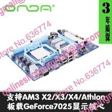 N68gd3 motherboard a-m-d3 ddr3 dual-core